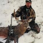 Resize_deer02