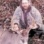 Resize_deer10