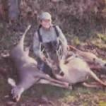 Resize_deer12