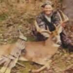 Resize_deer13