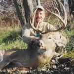 Resize_deer15