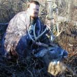 Resize_deer16