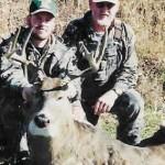 Resize_deer18